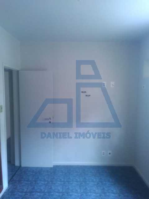 c051d64e-8108-4680-8d5c-54f300 - Apartamento 2 quartos para alugar Portuguesa, Rio de Janeiro - R$ 1.200 - DIAP20042 - 3