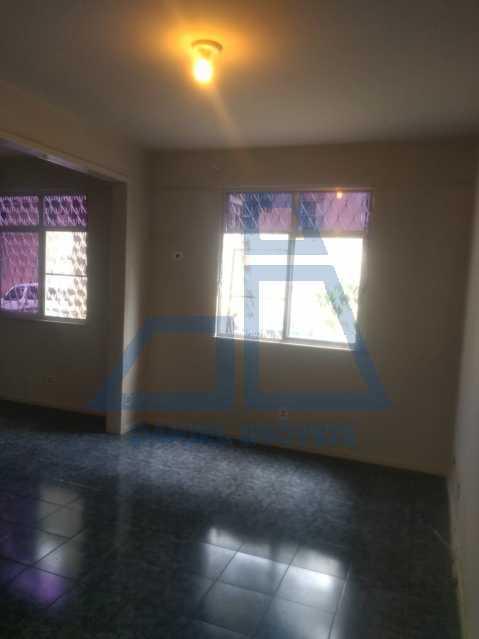 cb5c63b4-3081-4c53-a22c-a025bd - Apartamento 2 quartos para alugar Portuguesa, Rio de Janeiro - R$ 1.200 - DIAP20042 - 12