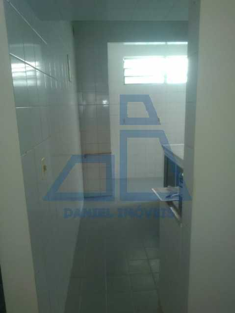 d2f34f90-b806-48b4-a897-405798 - Apartamento 2 quartos para alugar Portuguesa, Rio de Janeiro - R$ 1.200 - DIAP20042 - 6