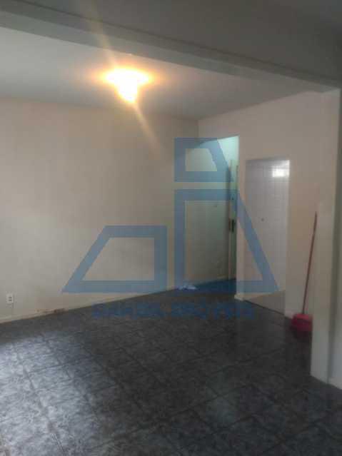 d7e2c482-bcf9-45a3-bcfa-dccc33 - Apartamento 2 quartos para alugar Portuguesa, Rio de Janeiro - R$ 1.200 - DIAP20042 - 1