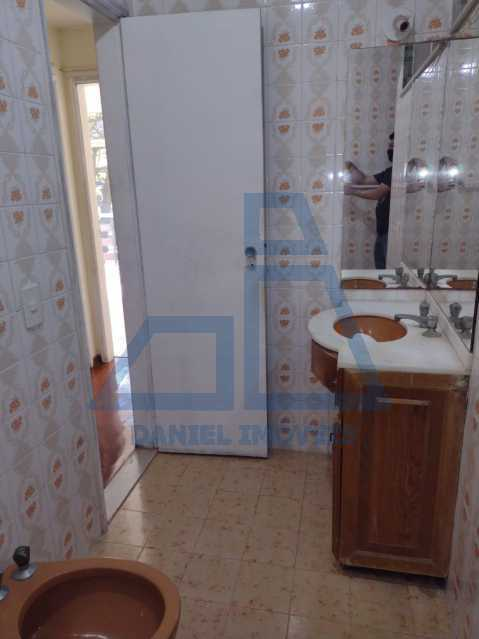 0ba6fe21-1844-4545-baa4-1c3f0e - Apartamento 3 quartos para alugar Jardim Guanabara, Rio de Janeiro - R$ 1.500 - DIAP30020 - 15