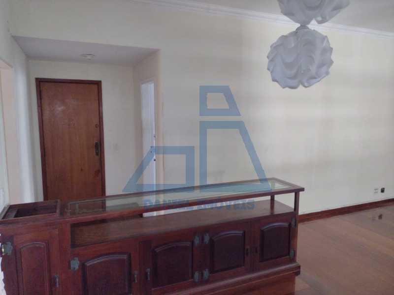 0f4ca511-f92d-47dd-8956-7a0691 - Apartamento 3 quartos para alugar Jardim Guanabara, Rio de Janeiro - R$ 1.500 - DIAP30020 - 4