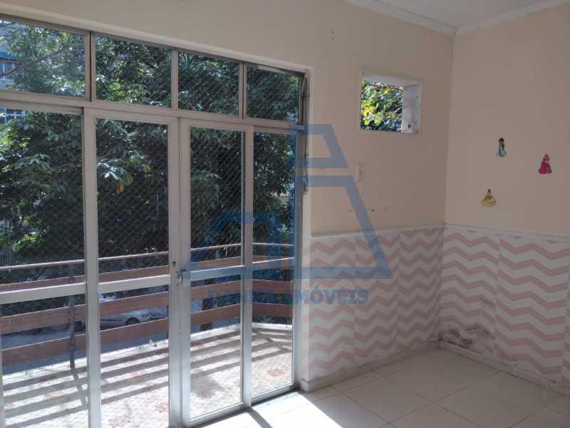 1cf6fabb-a933-4ed7-ad64-5d3ea8 - Apartamento 3 quartos para alugar Jardim Guanabara, Rio de Janeiro - R$ 1.500 - DIAP30020 - 9
