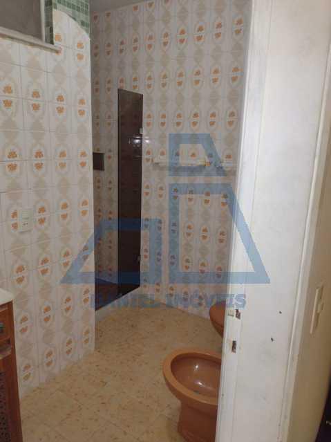03fa1de0-5eb9-44c4-8ea8-a92210 - Apartamento 3 quartos para alugar Jardim Guanabara, Rio de Janeiro - R$ 1.500 - DIAP30020 - 18