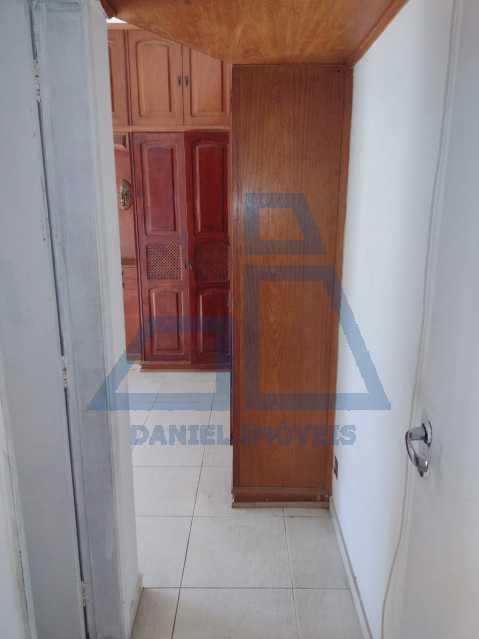 3fb60c3e-509b-48ba-a6e6-0ee968 - Apartamento 3 quartos para alugar Jardim Guanabara, Rio de Janeiro - R$ 1.500 - DIAP30020 - 6
