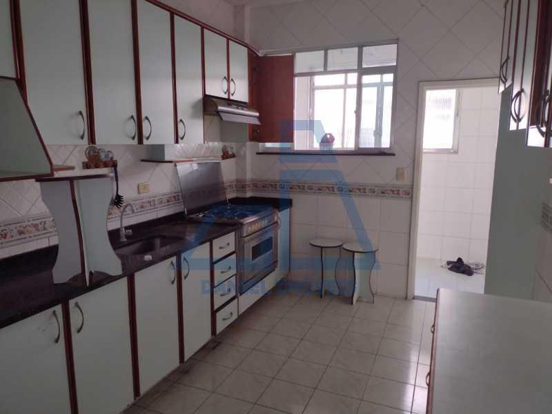3ffd2407-bf5b-4823-8b16-d8f8d5 - Apartamento 3 quartos para alugar Jardim Guanabara, Rio de Janeiro - R$ 1.500 - DIAP30020 - 14
