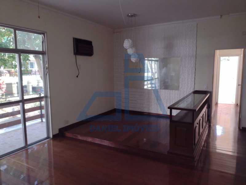 7c349eec-dc24-4544-a164-5ddd2b - Apartamento 3 quartos para alugar Jardim Guanabara, Rio de Janeiro - R$ 1.500 - DIAP30020 - 1