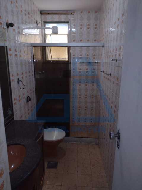 8c79d077-3ea0-4d47-8d13-34875f - Apartamento 3 quartos para alugar Jardim Guanabara, Rio de Janeiro - R$ 1.500 - DIAP30020 - 17