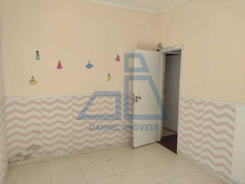 9bbeb22c-7ba5-4b0f-a1ab-17158d - Apartamento 3 quartos para alugar Jardim Guanabara, Rio de Janeiro - R$ 1.500 - DIAP30020 - 10