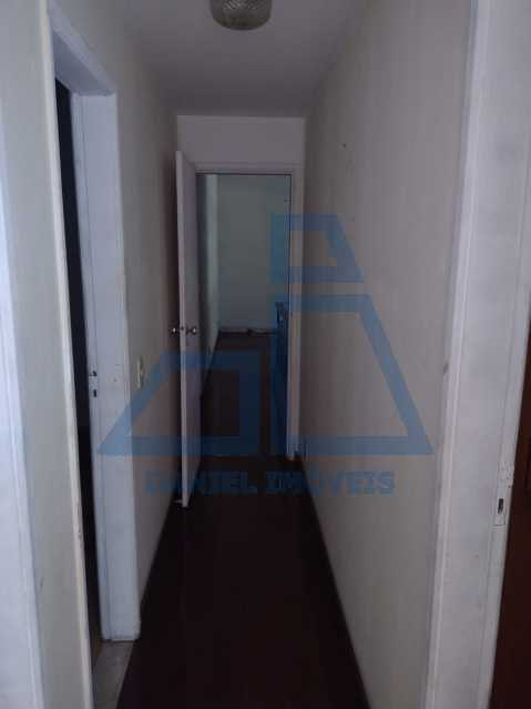 9faba918-f94a-40ee-935a-d64e19 - Apartamento 3 quartos para alugar Jardim Guanabara, Rio de Janeiro - R$ 1.500 - DIAP30020 - 7