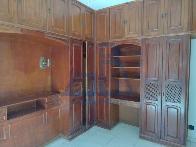 47bca8cb-bcd8-408d-a333-b9b807 - Apartamento 3 quartos para alugar Jardim Guanabara, Rio de Janeiro - R$ 1.500 - DIAP30020 - 8