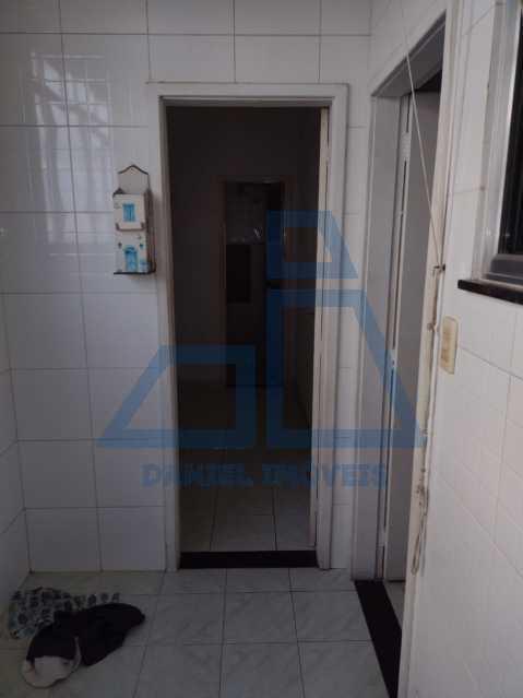 68dbebf8-d351-44f6-8f7f-5526d0 - Apartamento 3 quartos para alugar Jardim Guanabara, Rio de Janeiro - R$ 1.500 - DIAP30020 - 19