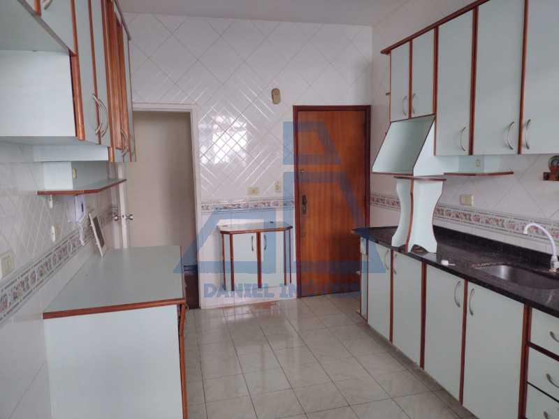 685fb5b2-0996-4064-84d2-b7b940 - Apartamento 3 quartos para alugar Jardim Guanabara, Rio de Janeiro - R$ 1.500 - DIAP30020 - 12