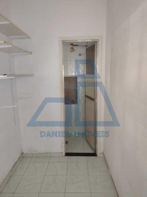 818a6644-ddca-472f-b2d9-8bd3f3 - Apartamento 3 quartos para alugar Jardim Guanabara, Rio de Janeiro - R$ 1.500 - DIAP30020 - 21