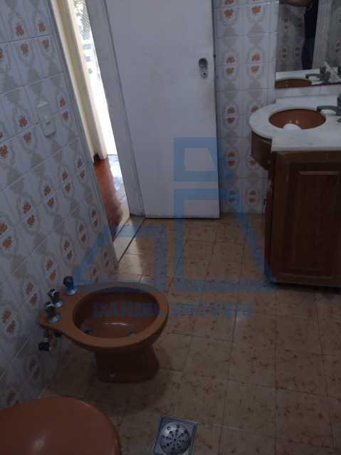 890e4159-0891-434b-ae80-3fa768 - Apartamento 3 quartos para alugar Jardim Guanabara, Rio de Janeiro - R$ 1.500 - DIAP30020 - 16