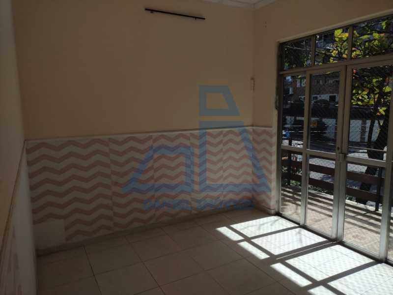052004a3-c7df-4675-8e24-3bf2de - Apartamento 3 quartos para alugar Jardim Guanabara, Rio de Janeiro - R$ 1.500 - DIAP30020 - 11