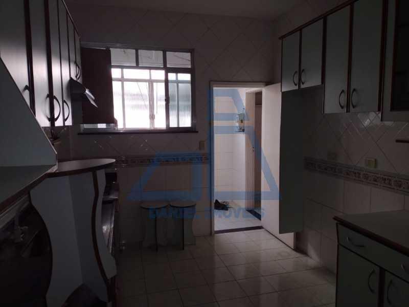 d3d666b5-fd2b-494a-81af-bcc8af - Apartamento 3 quartos para alugar Jardim Guanabara, Rio de Janeiro - R$ 1.500 - DIAP30020 - 13