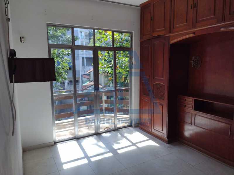 dd665041-ff48-414c-9ed2-81af16 - Apartamento 3 quartos para alugar Jardim Guanabara, Rio de Janeiro - R$ 1.500 - DIAP30020 - 5