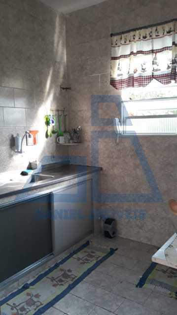 1e0b3566-7f91-4f04-984c-ac6541 - Casa à venda Praia da Bandeira, Rio de Janeiro - R$ 900.000 - DICA00001 - 3