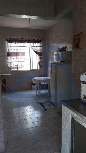 3b0a3a1c-a9cf-4a5e-b922-721e2c - Casa à venda Praia da Bandeira, Rio de Janeiro - R$ 900.000 - DICA00001 - 5