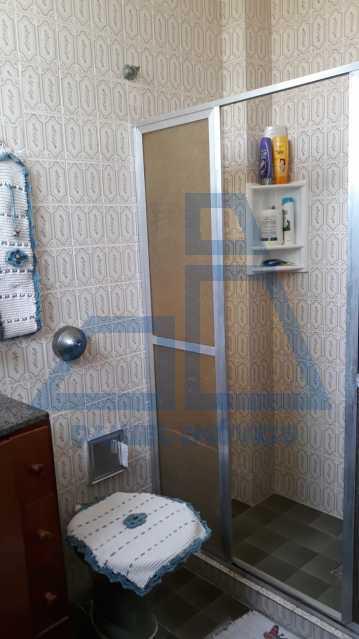 3bf857f0-14fe-41dd-a819-0af074 - Casa à venda Praia da Bandeira, Rio de Janeiro - R$ 900.000 - DICA00001 - 6