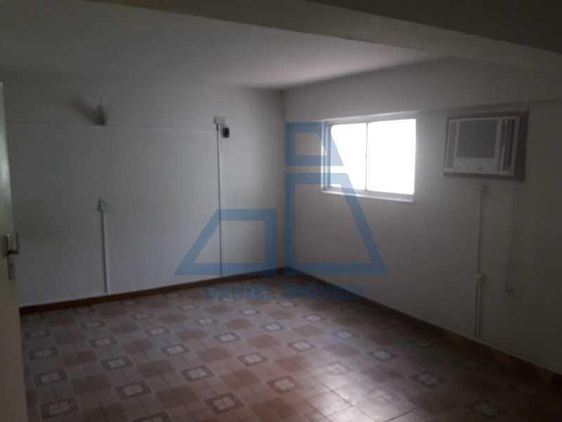5b8bbe9e-7d5e-4964-ad03-cec707 - Casa à venda Praia da Bandeira, Rio de Janeiro - R$ 900.000 - DICA00001 - 7