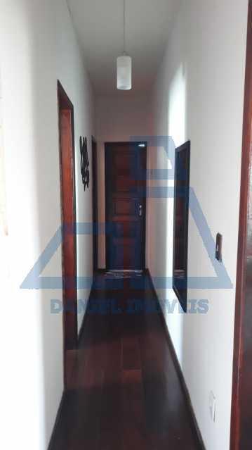 7efaed3a-bf64-4234-a4f7-173d85 - Casa à venda Praia da Bandeira, Rio de Janeiro - R$ 900.000 - DICA00001 - 8