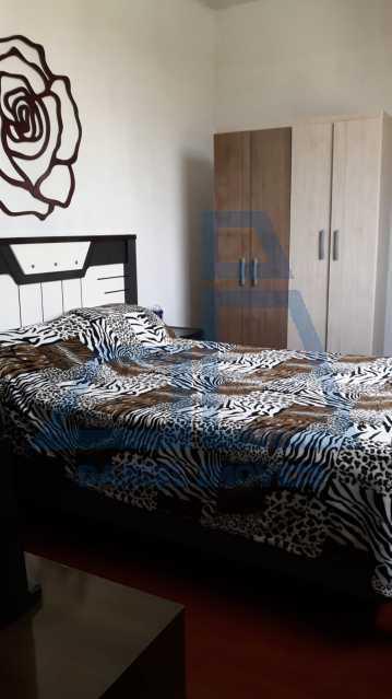 8afb38ba-c124-4f5e-af4f-7fb12c - Casa à venda Praia da Bandeira, Rio de Janeiro - R$ 900.000 - DICA00001 - 9