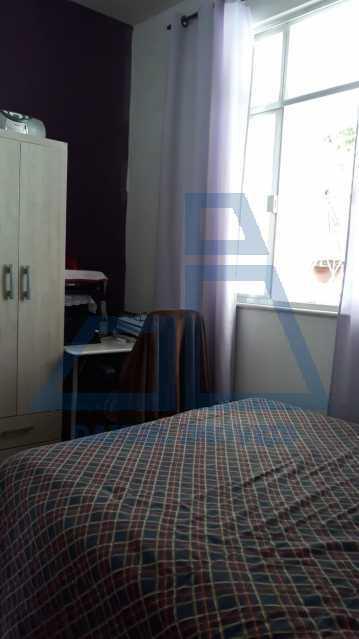 27e82327-b8bc-43ec-bd2b-f963a7 - Casa à venda Praia da Bandeira, Rio de Janeiro - R$ 900.000 - DICA00001 - 10