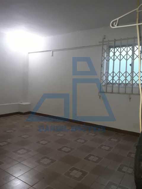 34e0377a-1069-4ad1-987a-9d279b - Casa à venda Praia da Bandeira, Rio de Janeiro - R$ 900.000 - DICA00001 - 11