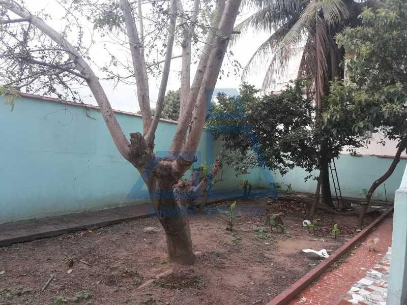 51db7a3d-4d1f-4898-a7f9-e1f31a - Casa à venda Praia da Bandeira, Rio de Janeiro - R$ 900.000 - DICA00001 - 13
