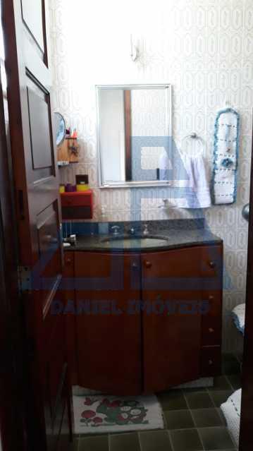 5835e744-0e6a-4dca-bbdb-ccaaf7 - Casa à venda Praia da Bandeira, Rio de Janeiro - R$ 900.000 - DICA00001 - 18