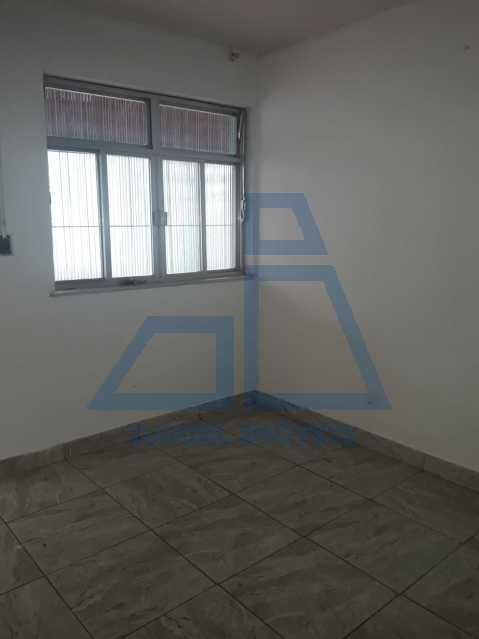 34182a75-bb29-49be-92e1-13d12f - Casa à venda Praia da Bandeira, Rio de Janeiro - R$ 900.000 - DICA00001 - 20