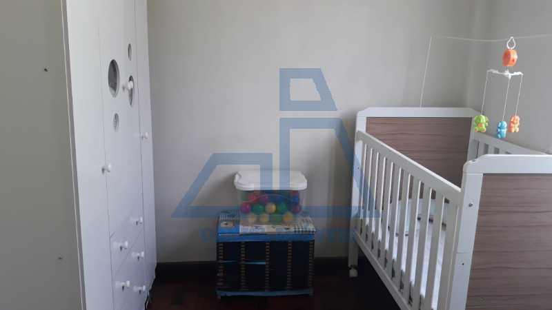 a0375afc-a2d7-4aa8-ba29-5e10ed - Casa à venda Praia da Bandeira, Rio de Janeiro - R$ 900.000 - DICA00001 - 21