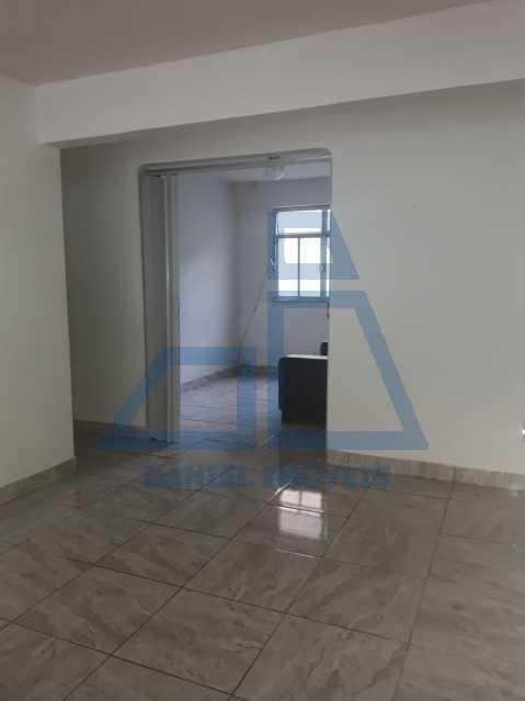 b67f3359-54f5-4f4d-b011-d7a138 - Casa à venda Praia da Bandeira, Rio de Janeiro - R$ 900.000 - DICA00001 - 24