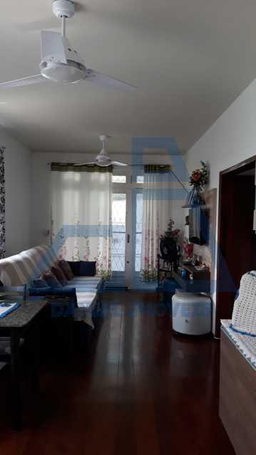 c705c648-fdf8-4c59-b65c-cb6c59 - Casa à venda Praia da Bandeira, Rio de Janeiro - R$ 900.000 - DICA00001 - 25