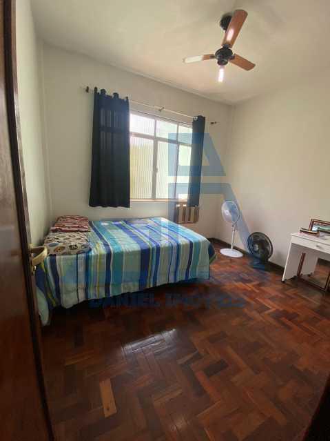 d25bdeee-6f26-425f-809e-9cc612 - Casa à venda Praia da Bandeira, Rio de Janeiro - R$ 900.000 - DICA00001 - 26