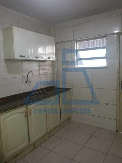 d42ff0eb-a5f4-4ca3-8098-566ff9 - Casa à venda Praia da Bandeira, Rio de Janeiro - R$ 900.000 - DICA00001 - 27
