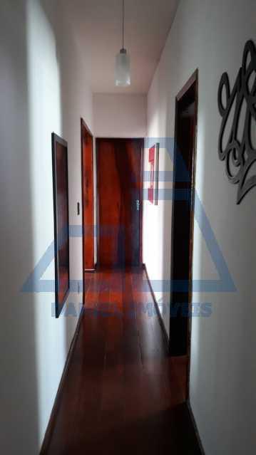 dbd11246-57e3-4a7e-8ed6-f697cf - Casa à venda Praia da Bandeira, Rio de Janeiro - R$ 900.000 - DICA00001 - 28