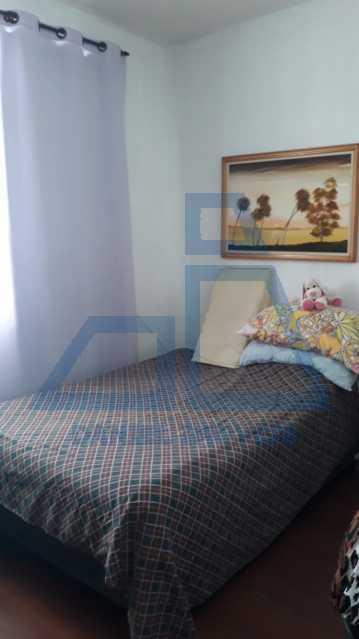 e158c5e1-0aae-4055-855f-6df51d - Casa à venda Praia da Bandeira, Rio de Janeiro - R$ 900.000 - DICA00001 - 29
