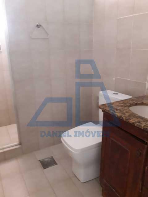 f5fdc04e-8269-40e9-9703-d0113c - Casa à venda Praia da Bandeira, Rio de Janeiro - R$ 900.000 - DICA00001 - 30