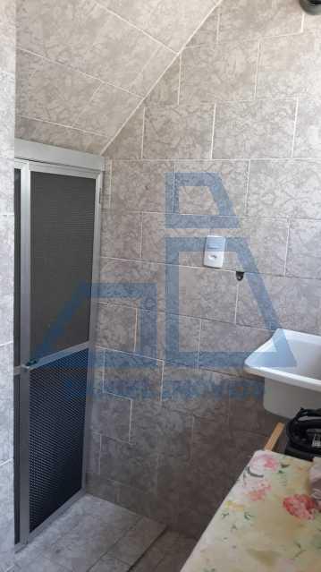 f645cd48-415d-4c18-97b2-e4a6db - Casa à venda Praia da Bandeira, Rio de Janeiro - R$ 900.000 - DICA00001 - 31