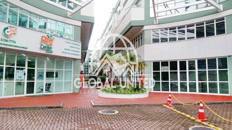 20180404_141605 - sala comercial em Jacárepagua - RESL00008 - 1