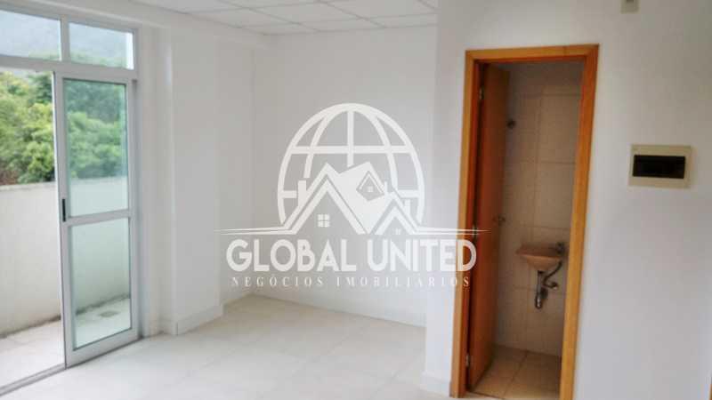 20180404_142147 - sala comercial em Jacárepagua - RESL00008 - 5