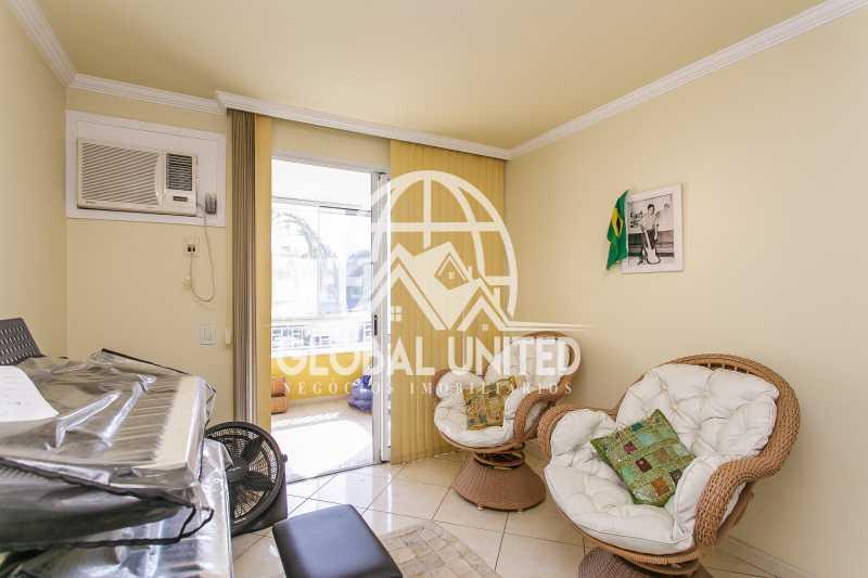 APontes2018__MG_1205 - Casa À Venda no Condomínio Dream Village - Recreio dos Bandeirantes - Rio de Janeiro - RJ - RECN50004 - 18