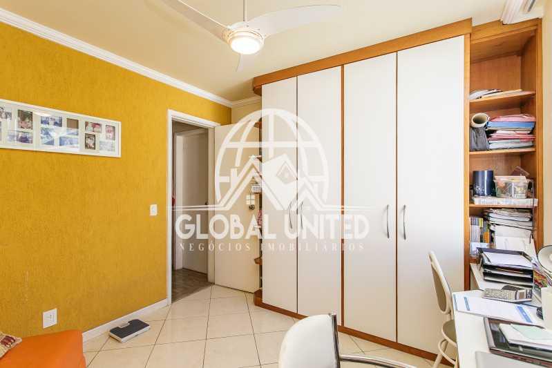 APontes2018__MG_1223 - Casa À Venda no Condomínio Dream Village - Recreio dos Bandeirantes - Rio de Janeiro - RJ - RECN50004 - 25