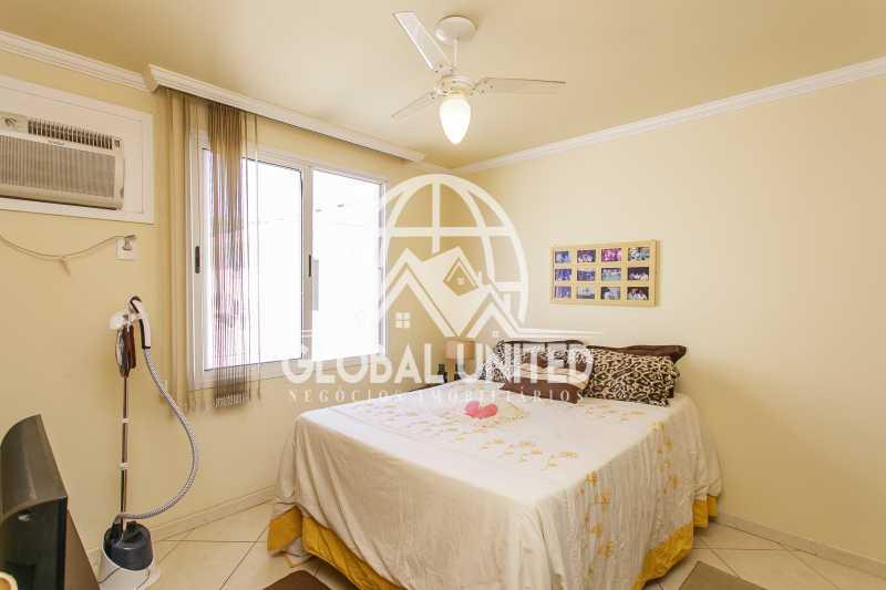 APontes2018__MG_1226 - Casa À Venda no Condomínio Dream Village - Recreio dos Bandeirantes - Rio de Janeiro - RJ - RECN50004 - 26