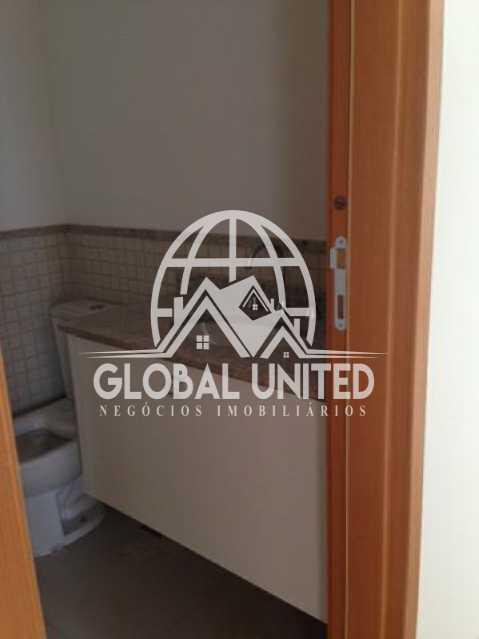 732822008475364 - Apartamento À Venda no Condomínio Choice - Barra da Tijuca - Rio de Janeiro - RJ - REAP30046 - 8