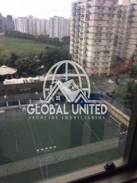 772707100496086 - Sala Comercial 21m² à venda Rio de Janeiro,RJ - R$ 145.800 - RESL00016 - 3