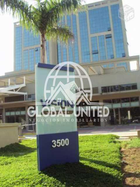 773707102524197 - Sala Comercial 21m² à venda Rio de Janeiro,RJ - R$ 145.800 - RESL00016 - 4